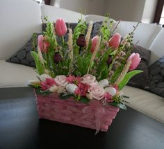 Flowers, Plants, Bouqets, Mayo, Classroom, Floral Arrangements, Gift, Class Room, Plant