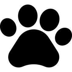 panther paw print clip art clipart best clipart best locker rh pinterest com pink panther paw print clip art