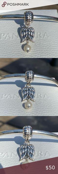 6 x Tibetan Silver Bagpipes Instrument Scotland Charm Pendant Jewellery Making