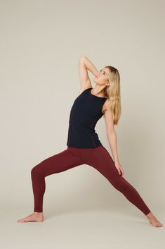 The 22 Best Manuka Life Ss17 The Balance Collection Images On