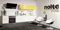 Nolte kitchens.  visit  http://www.ebstonekitchens.co.uk