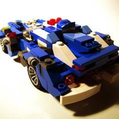 1 Lego Police Car, Candy, Chocolate, Chocolates, Sweets, Candy Bars, Brown