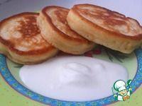 Pancakes, Healthy Eating, Sweets, Breakfast, Desserts, Recipes, Bread, Food And Drinks, Bakken
