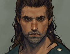 22 Best Alexios Of Sparta Images In 2020 Assassins Creed Odyssey