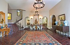Mexican Design, Pictures, Remodel, Decor and Ideas - page 6