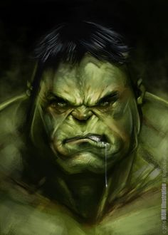 #Hulk #Fan #Art. (HULK Fan art) By: Matthew Masterson. (THE * 3 * STÅR * ÅWARD OF: AW YEAH, IT'S MAJOR ÅWESOMENESS!!!™)[THANK Ü 4 PINNING!!!<·><]<©>ÅÅÅ+(OB4E)      https://s-media-cache-ak0.pinimg.com/564x/9b/b2/a7/9bb2a75ff59b57955ccef8067bfa46f7.jpg