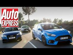 75 best ford focus rs images focus rs ford focus larger rh pinterest com