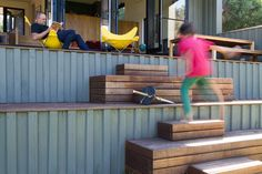 Gallery - Venus Bay Beach House / MRTN Architects - 8