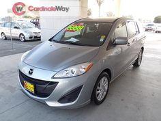 Salinas Used Mazda Dealer Sales: 831-444-7700 | Cardinale Mazda in Salinas, CA | Used Mazda Dealers Salinas | Preowned Mazda Dealerships Seaside | Pre-owned Mazdas For Sale Santa Cruz | Used Mazdas Wa