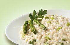[義大利傳統燉飯食譜] 煮出美味「義大利傳統燉飯」的10大黃金守則
