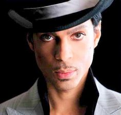 A True Prince for the Ages!  Your Song will continue to be Played for many, many years to come.  04.21.2016