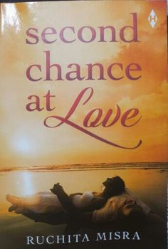 Download the pdf version of the boy with a broken heart by durjoy second chance at love by ruchita misra bookeve fandeluxe Gallery