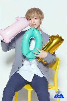Produce 101 Season 2, Talent Show, Boys Who, Boy Bands, Baby Car Seats, Cute Babies, Japanese, Children, Kpop