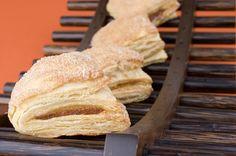 Pastel de bocadillo Wordpress, Bread, Food, Pastries, Breads, Baking, Meals, Yemek, Sandwich Loaf