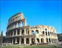 With incredible architecture, delicious cuisine and unlimited sightseeing, Rome is sure to have you coming back again and again to experience much more of the Italian sights, culture and lifestyle.   If you are visiting Rome as a port of call on your itinerary, your best option is to book a tour through the cruise line.