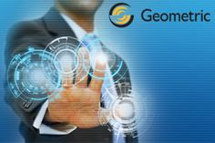 Geometric surged 11.5 % to Rs. 200.35 at the closing bell on the BSE. HCLTechnologies is likely to sign a binding agreement to acquire Geometric this week and complete final due diligence for Geometric's acquisition according to news reports. - See more at: http://ways2capital-equitytips.blogspot.in/2016/03/geometric-surges-115-hcl-tech-likely-to.html#sthash.WHbHeK2T.dpuf