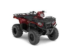 New 2017 Polaris Sportsman® 570 EPS Utility Edition ATVs For Sale in Kentucky. UTILITY EDITION MAROON METALLIC Premium Utility Edition Package Powerful 44 horsepower ProStar® engine Built for hauling and towing