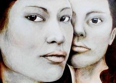 MyArtMakers | Découvrez l'artiste contemporain Farina Barbara