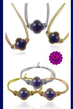 Pulseras y colgantes de plata 925m  Encuentra tu regalo de San Valentín en www.capricciplata.com www.facebook.com/...  #joyas #plata #pulseras #colgantes #silver #regalos #complementos #moda #capricciplata #fashion #tendencia