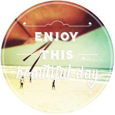 Enjoy ;)