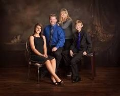 Image result for formal family portraits Family Photo Studio, Studio Family Portraits, Family Portrait Poses, Portrait Photography Poses, Family Posing, Family Photography, Wedding Photography, Family Images, Family Photos