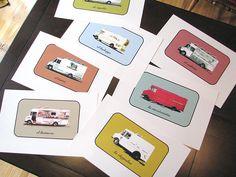 93 Best Food Trucks Images Food Carts Food Truck Design