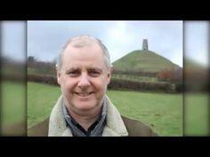 Homage to Glastonbury - Henry Buckton Songs, Music, People, Image, Musica, Musik, Muziek, Song Books, Music Activities