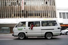 Taxi in West Street, Durban News South Africa, Sweet Memories, Taxi, Old And New, Beautiful Homes, Old Things, Street, City, Pictures