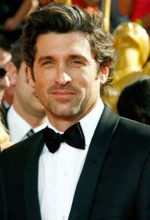 Patrick Dempsey has lived two charming but separate lives on film and television. From an exuberant, somewhat awkward charmer in college comedy films of the late 1980s and early 1990s, he has morphed spectacularly into a dreamy, wavy-haired television hunk of the new-age millennium and this seductive...