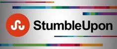 What is Stumble upon Stumbleupon.com login PC Mobile