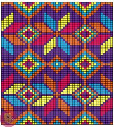 Marvelous Crochet A Shell Stitch Purse Bag Ideas. Wonderful Crochet A Shell Stitch Purse Bag Ideas. Crochet Shell Stitch, Bead Crochet, Diy Crochet, Crochet Bags, Filet Crochet, Cross Stitch Designs, Cross Stitch Patterns, Tapestry Crochet Patterns, Knitting Patterns
