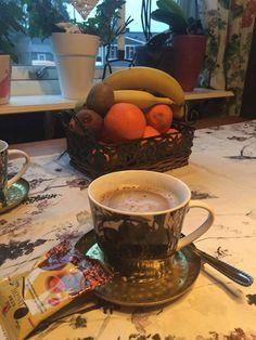 Kávés csendélet #kávé #csendélet #egészség #dxn kavevilag.dxnnet.com