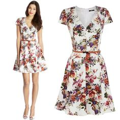 Cheap dress dark, Buy Quality dresses chiffon directly from China dress hood Suppliers:                    Pretty Dress Online Store:       We Provide Top Quality Products at Cheap Price at our ow