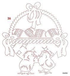 na technikę - monholeta5 - Picasa Web Albums