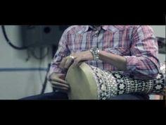 ▶ Aar Maanta - Maanta - YouTube
