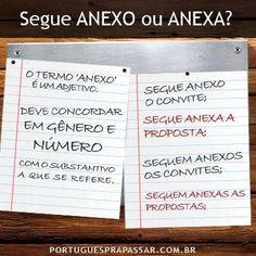 Dicas de Português   Balaio de Gatto
