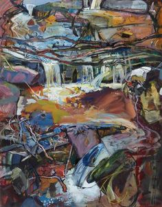 Your Paintings - Duncan Shanks paintings Abstract Landscape Painting, Seascape Paintings, Your Paintings, Landscape Art, Landscape Paintings, Abstract Art, Abstract Expressionism, Art Uk, Life Drawing