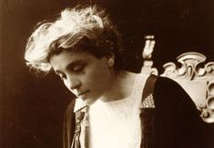 Isadora Duncan, Cinema, Italian Actress, Playwright, Artist Life, Love Affair, Old Movies, How To Be Outgoing, Old Hollywood