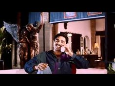 Karan Arjun 1995  - FULL MOVIE FREE - George Anton -  Watch Free Full Movies Online: SUBSCRIBE to Anton Pictures Movie Channel: http://www.youtube.com/playlist?list=PLF435D6FFBD0302B3  Keep scrolling and REPIN your favorite film to watch later from BOARD: http://pinterest.com/antonpictures/watch-full-movies-for-free/
