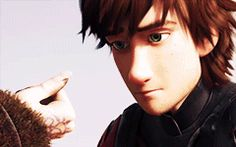 chief hiccup | Tumblr