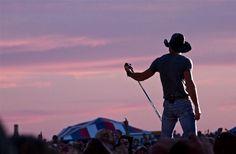 Sights & Sounds   Tim McGraw