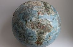 Worlds+of+Clay