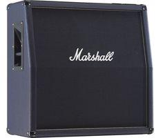Marshall Vintage Modern 425A Cab