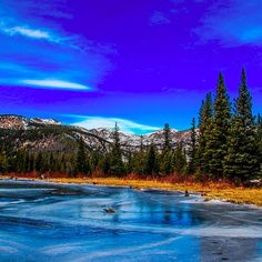 Lost Lake Trail | 17 Colorado Trails That Should Be On Every Hiker's Bucket List