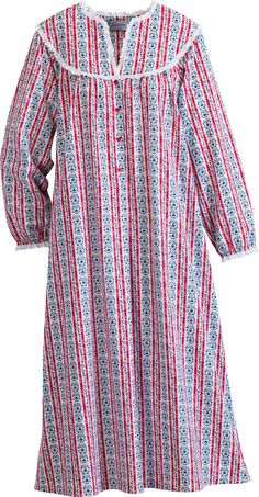 b47170738 80 Best Pajamas and Nightgowns images