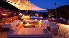 Hotel Mas Mariassa