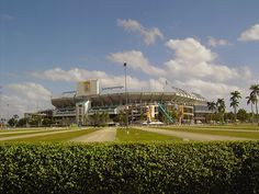 International Champions Soccer Finals 8-4-14 Miami FL Sun Life Stadium Seats For Sale