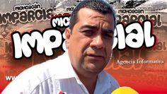 MICHOACÁN, POR ARRIBA DE LA MEDIA NACIONAL EN ABASTO DE MEDICAMENTOS: ELÍAS IBARRA