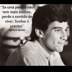 Ayrton Senna Magic Immortal: Fotos novas de Ayrton Senna