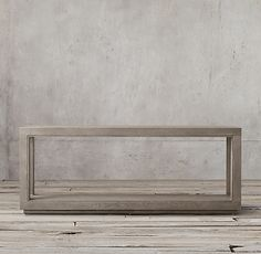We apologize. Our site is currently unavailable. Storage Mirror, Furniture Vanity, Medicine Cabinet Mirror, Modern Shop, Fireplace Wall, Home Hardware, Indoor Outdoor Rugs, Architectural Elements, Entryway Tables